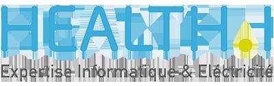 logo_health-i
